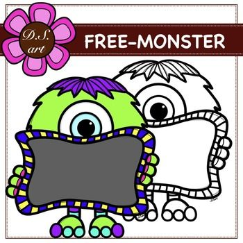 1000+ images about Free Clipart on Pinterest.