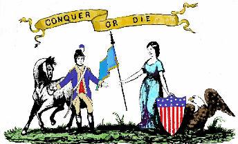 Revolutionary War.