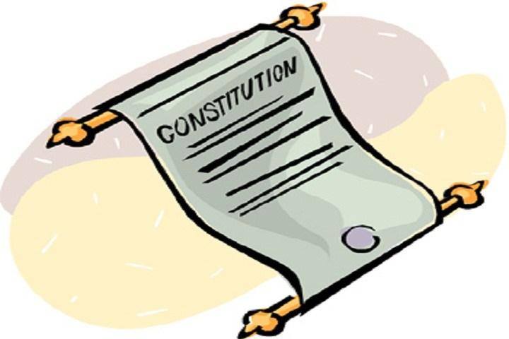 The constitution clipart 2 » Clipart Portal.