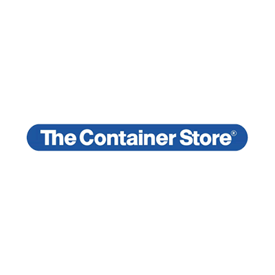 The Container Store at Northshore Mall.