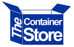 Amex Offers The Container Store Promotion: $30 Statement.