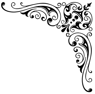 Corner Clip Art & Corner Clip Art Clip Art Images.
