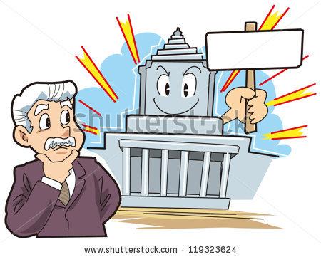 Councilor Stock Vectors & Vector Clip Art.