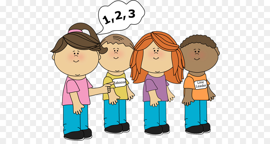 Counting clipart 6 » Clipart Station.