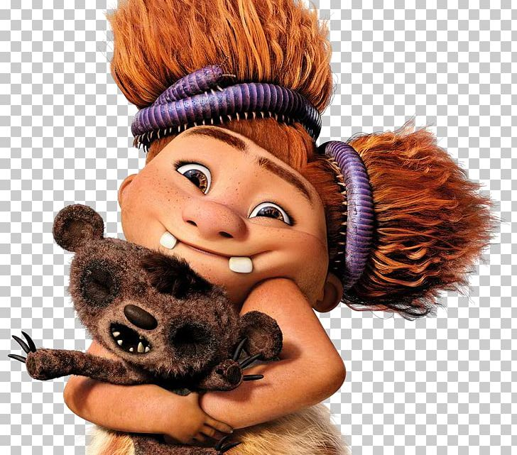 Sandy Grug DreamWorks Animation Film The Croods PNG, Clipart.