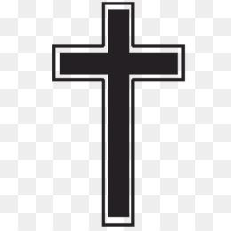 Cross PNG.