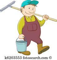 Cultivate garden Clipart Royalty Free. 3,443 cultivate garden clip.