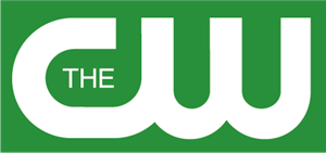 The CW Logo Vector (.EPS) Free Download.