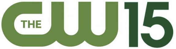 File:WLYH CW Logo.png.