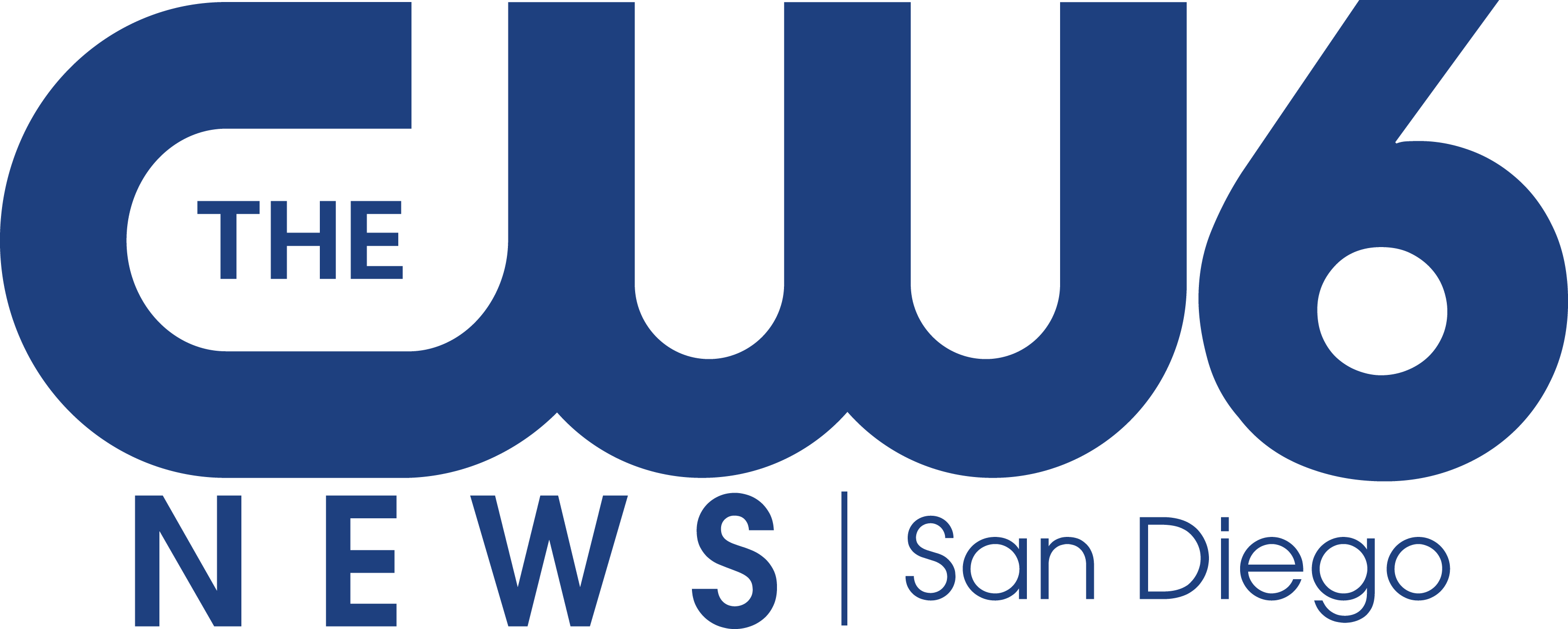 File:CW 6 News logo 2016.png.