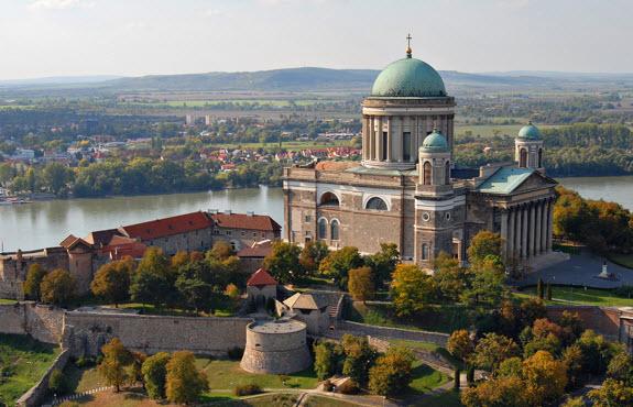 INTERSTENO 2015 Budapest.