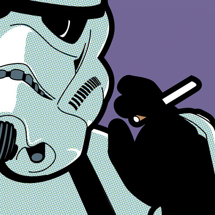1000+ images about The Dark Side on Pinterest.