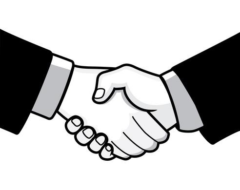 Update: Eager for BT Deal.