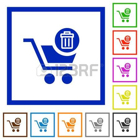 246 Deletion Stock Vector Illustration And Royalty Free Deletion.