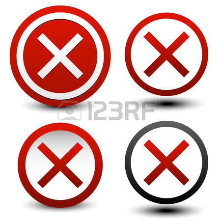 259 Deletion Stock Vector Illustration And Royalty Free Deletion.
