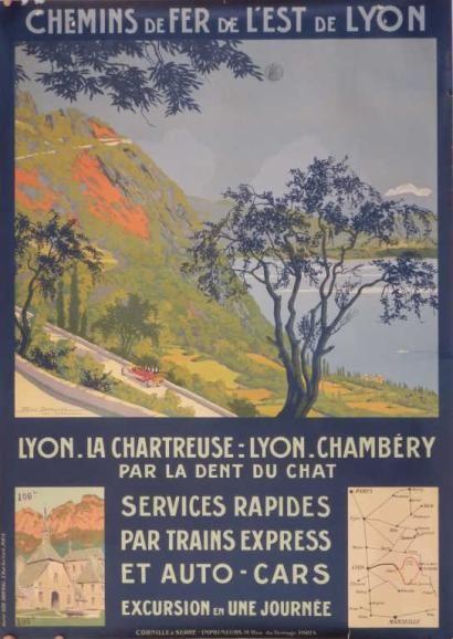 1000+ images about Tour de France en Posters on Pinterest.
