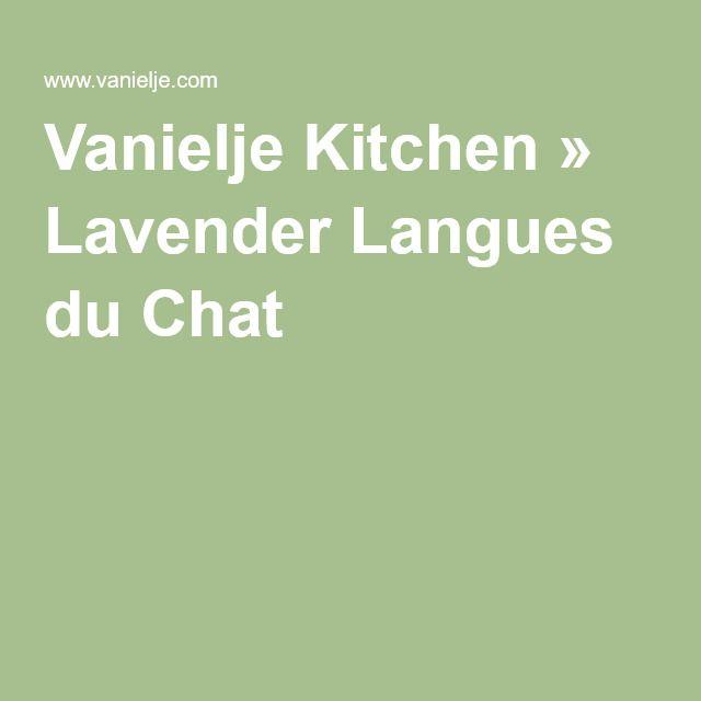 1000+ ideas about Langue Du Chat on Pinterest.