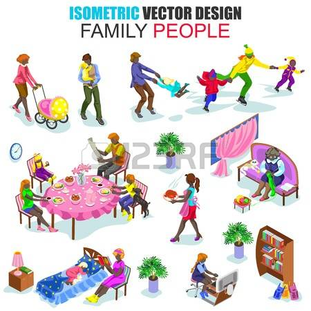12,733 Descent Stock Vector Illustration And Royalty Free Descent.