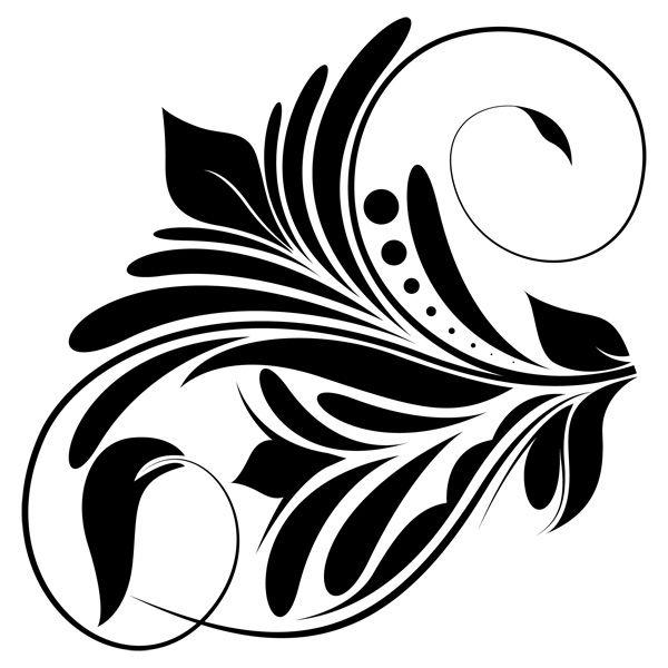 1000+ ideas about Swirl Design on Pinterest.