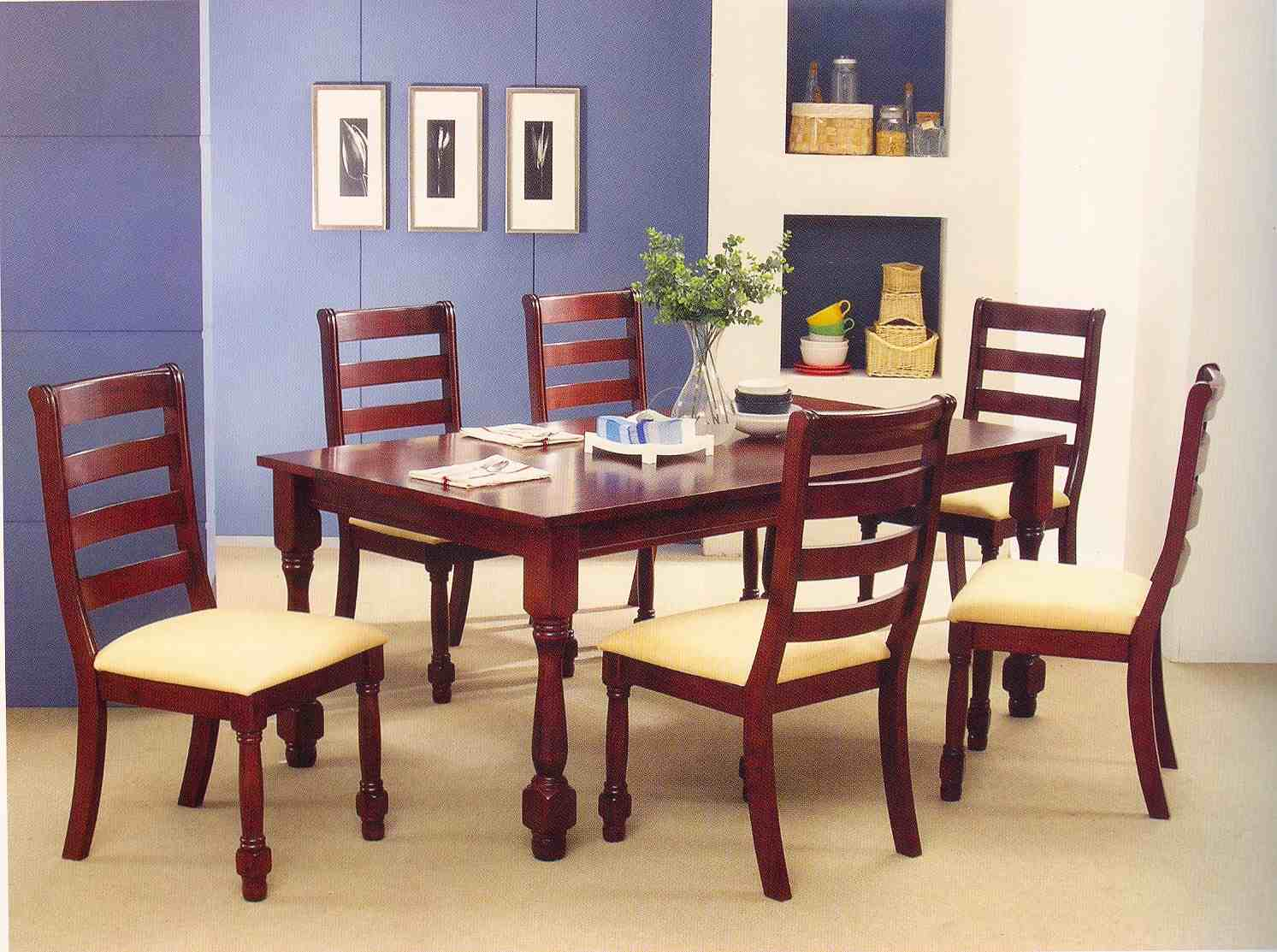 Dining Room Clipart Images