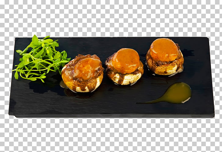 Dish Recipe Finger food Hors d\'oeuvre, dining single page.