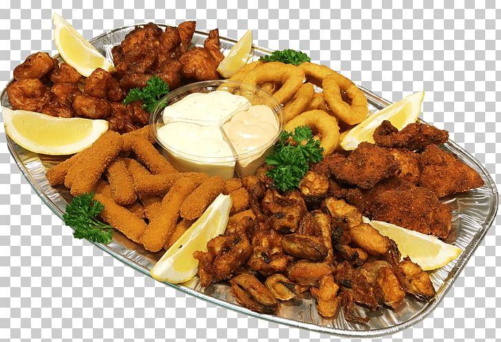 Pakora Fast Food Dish Street Food PNG, Clipart, American.