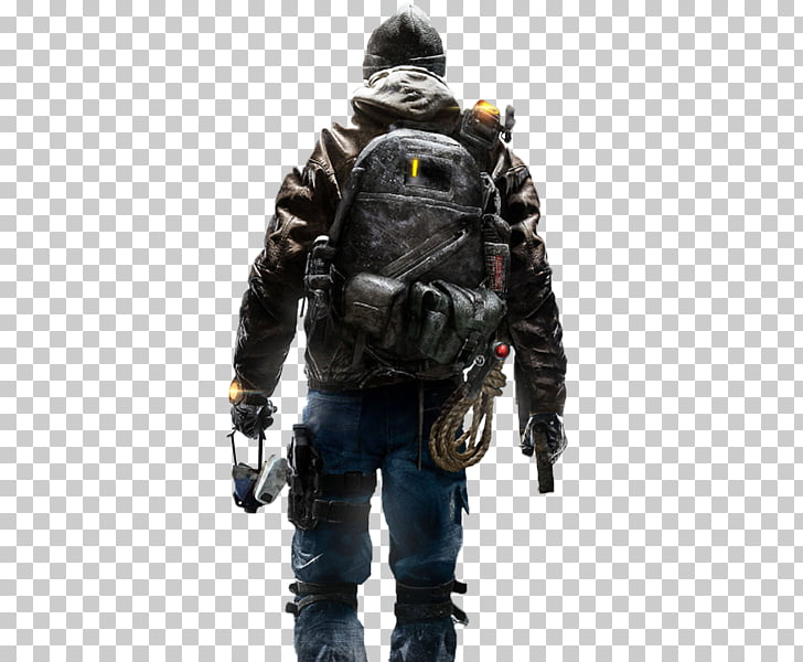 Tom Clancy\'s The Division 2 Tom Clancy\'s Ghost Recon.