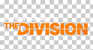 51 Division 2 PNG cliparts for free download.