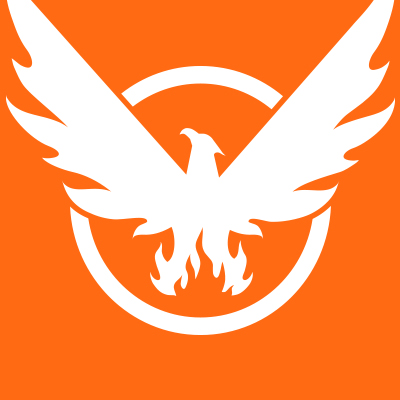 The Division 2 on Twitter: \