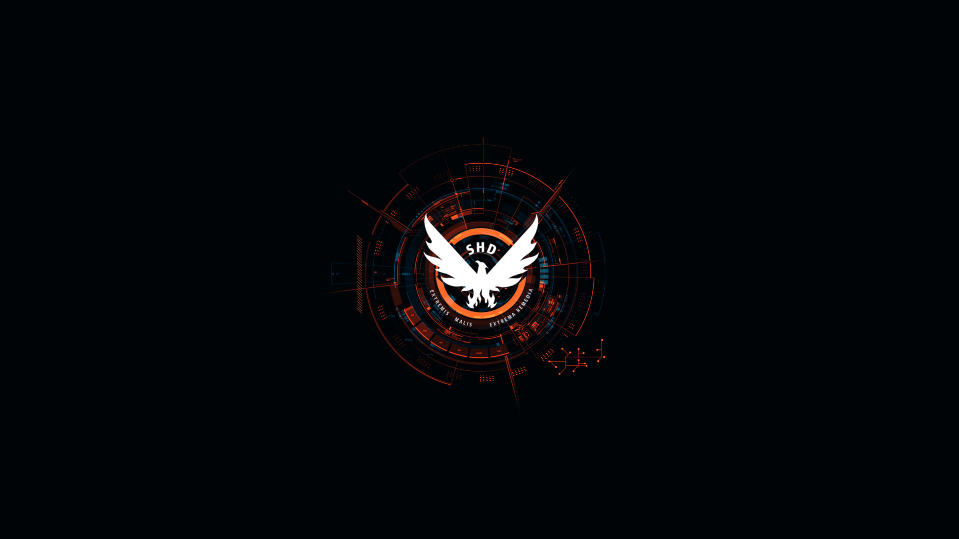 Showing post & media for The division symbol.