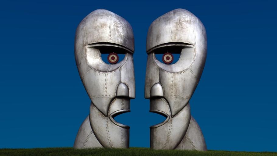 Pink Floyd Clipart High Resolution.
