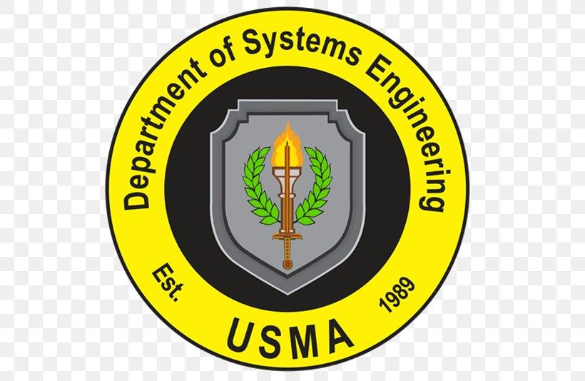 Organization Logo Brand United States Military Academy Clip.