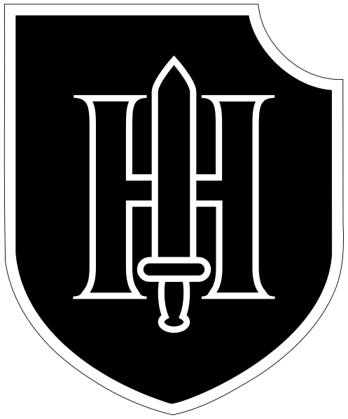 File:9th SS Division Logo.svg.