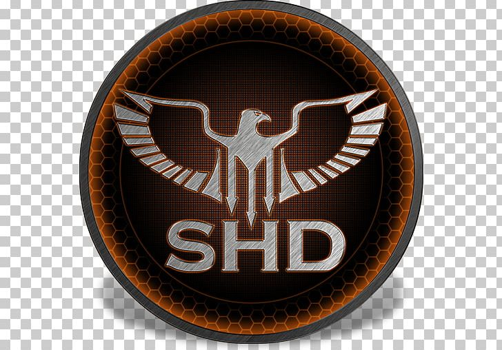 Tom Clancy\'s The Division Video Game Logo Badge اسطورة.
