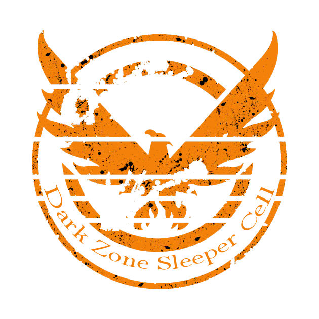 The Division Png (+).
