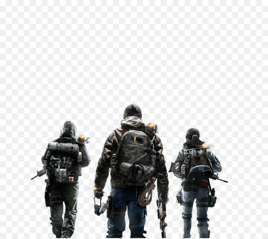 The Division Png (106+ images in Collection) Page 2.
