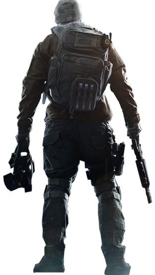 Download Free png The Division Png (94+ images in Collection.