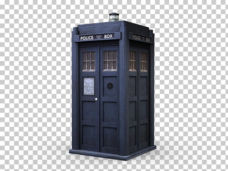 Doctor TARDIS Companion Japan , Doctor PNG clipart.