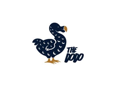 The Dodo in 2019.