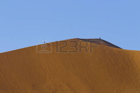 Crest Dune Stock Photos & Pictures. Royalty Free Crest Dune Images.