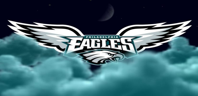 Are the Super Bowl Odds Fair to the Philadelphia Eagles?.