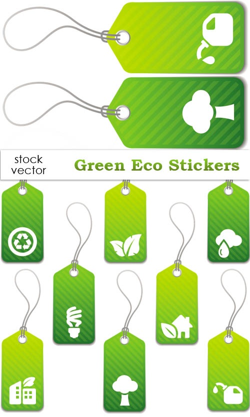 1000+ images about Year 10 ECO Label on Pinterest.