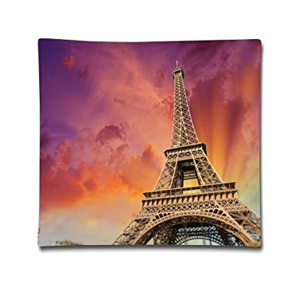 Amazon.com: Ministoeb Pillowcase Covers 18\