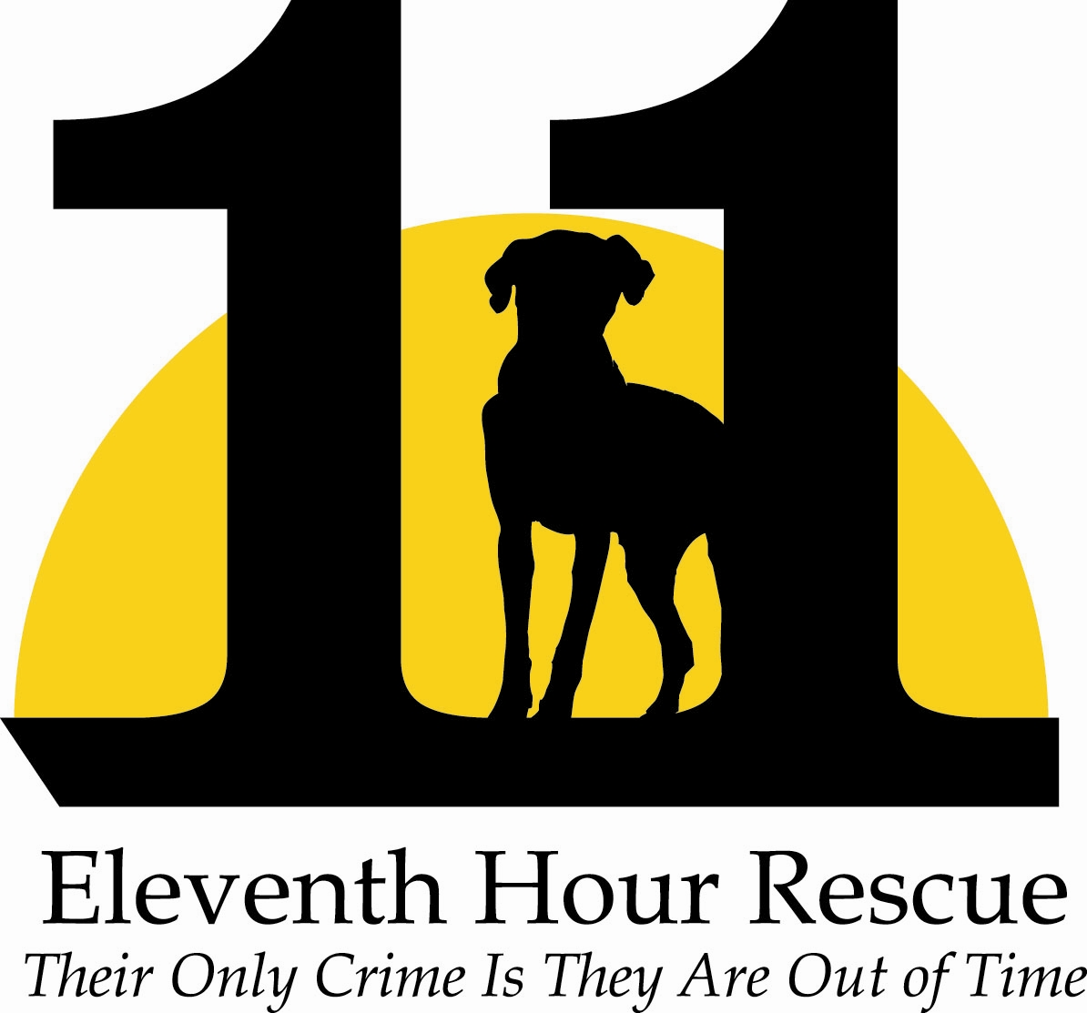 The eleventh hour clipart #17