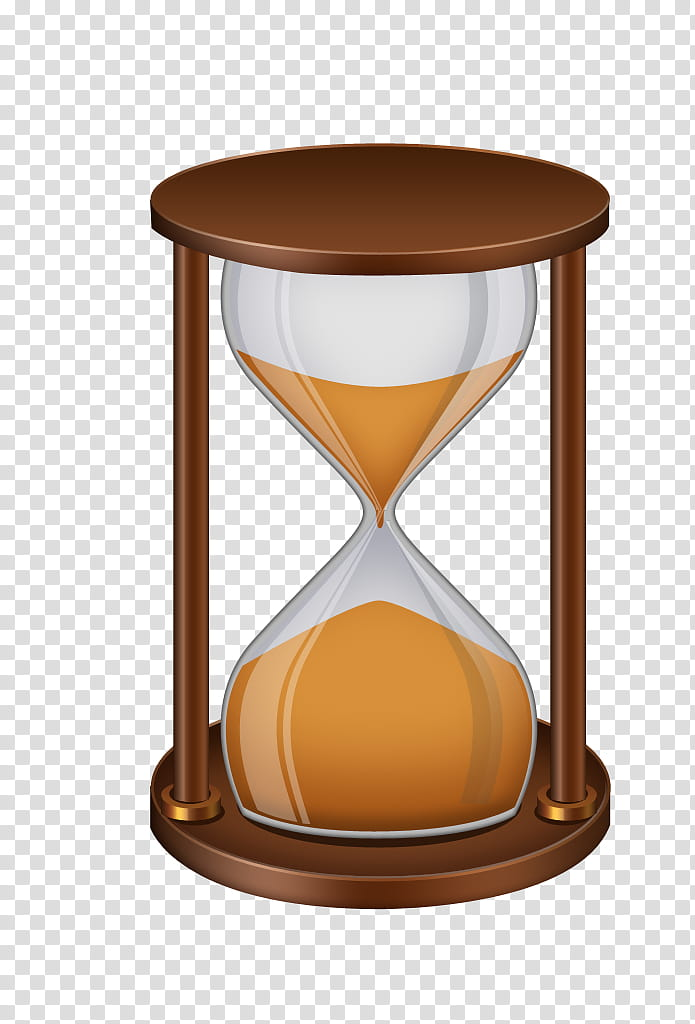 Kids, Hourglass, Stopwatches, Clock, Sand, Timer Hourglass.