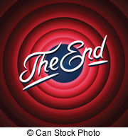End Stock Illustrations. 51,057 End clip art images and.