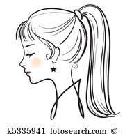 Face Clip Art and Illustration. 227,400 face clipart vector EPS.