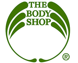 BEAUTY REVIEW: The Body Shop Face Mist.