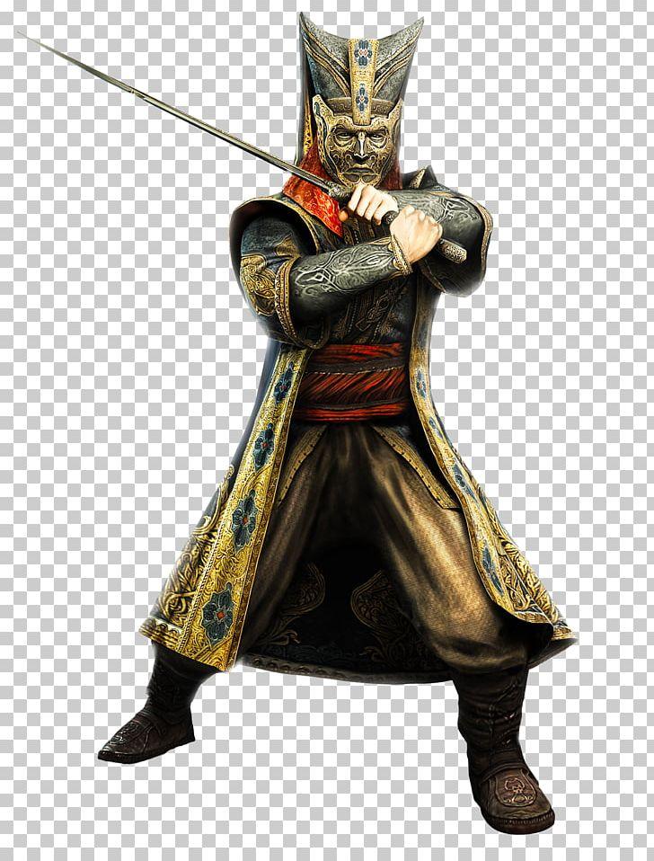 Ottoman Empire Bashi.