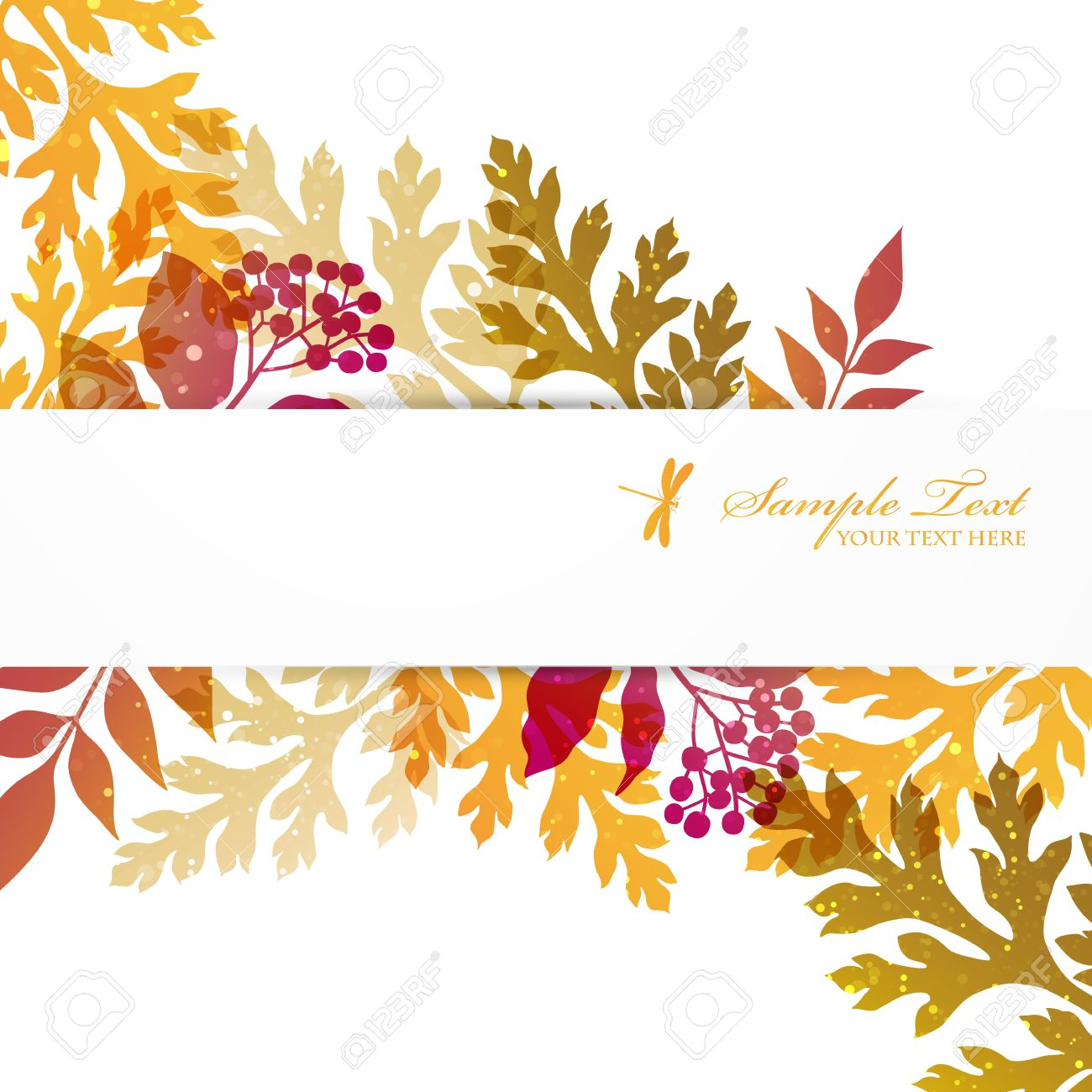 Seed And Plant Background Royalty Free Cliparts, Vectors, And.